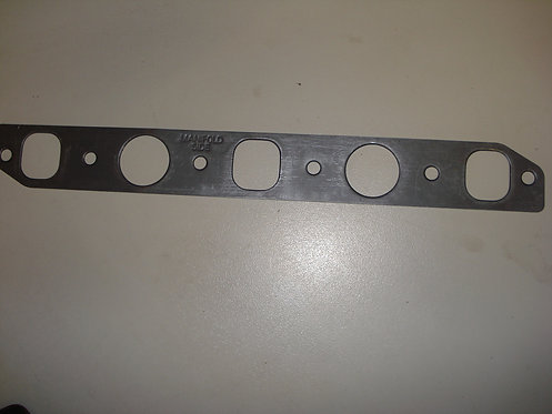 GUG704063MG STEEL MANIFOLD GASKET COMPETITION