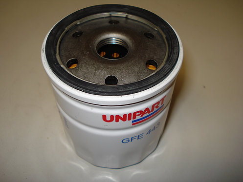 WL7098 OIL FILTER (SPIN ON)