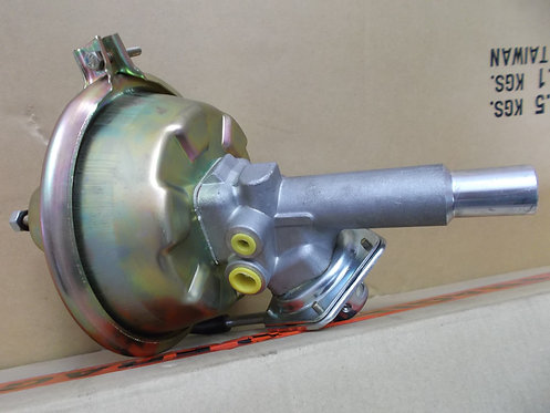MINI MK1 BRAKE BOOSTER