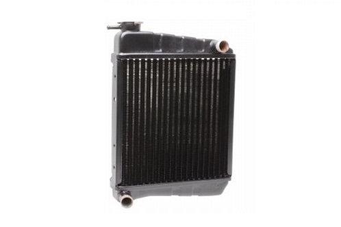 ARP1105 RADIATOR 3 CORE