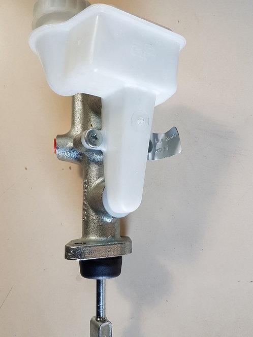 GMC167 BRAKE MASTER CYLINDER DUAL CIRCUIT