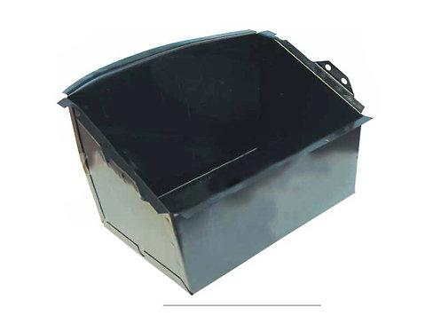 14A6499 BATTERY BOX