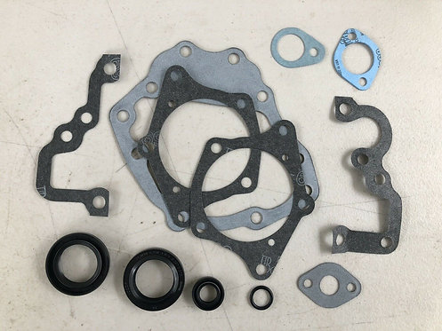 GEARBOX GASKET AND SEAL KIT HYL3614R