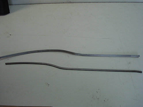 BMP127 FINISHER STRIP FRONT