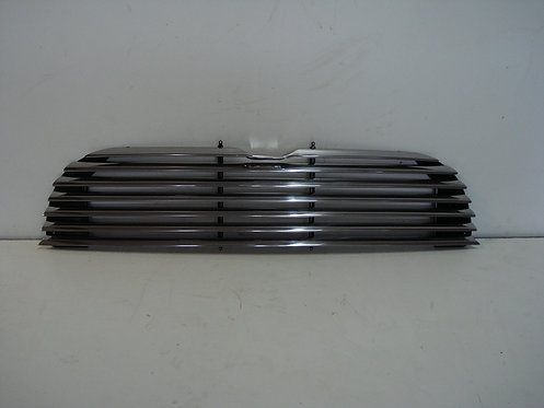 24A2158 GRILLE, DELUXE/COOPER S