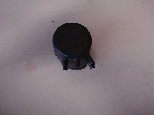 8G726 DISTRIBUTOR CAP BOOT
