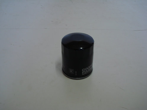 GFE280 OIL FILTER MULTI POINT ROVER