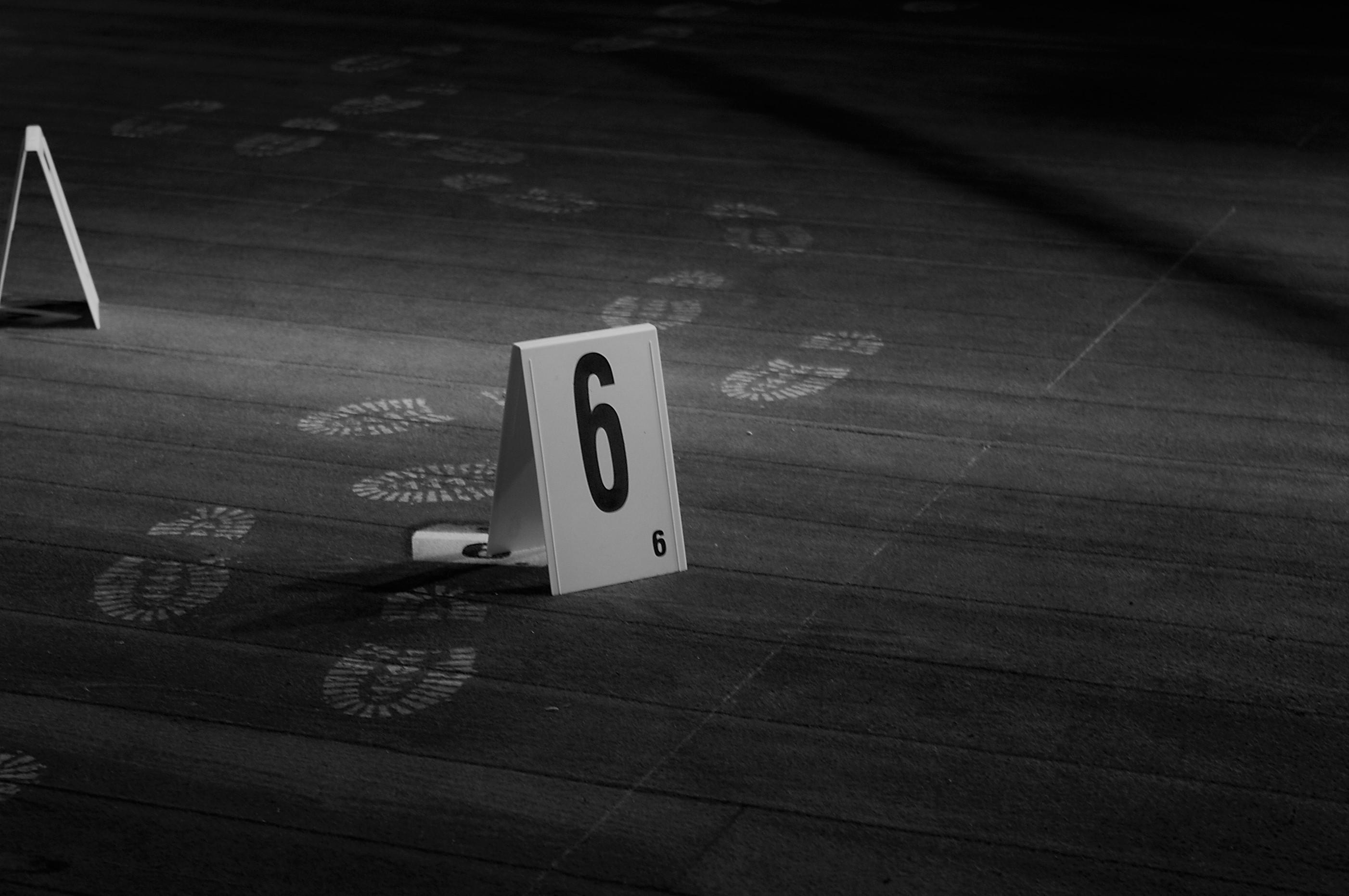 A MOBelous Murder Mystery Mon-Thurs