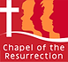 chapel-of-ressurection-logo.png