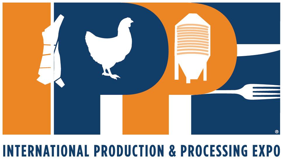 Graphic_IPPE  Logo.jpg