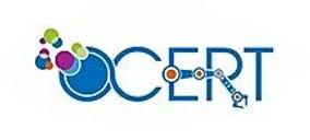 Logo OCERT.JPG
