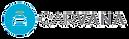 carvana_logo_main_edited.png
