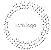 kativlaga logo