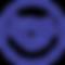 icone parcerias.png