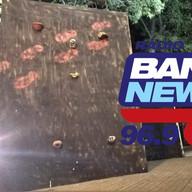 BAND NEWS FM
