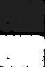 logo hard core.png