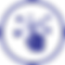 icone interação.png