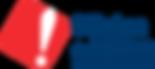 logo_Oficina cdr8.png