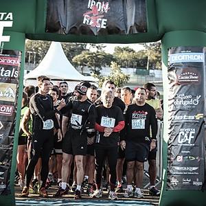 Iron Race Interlagos