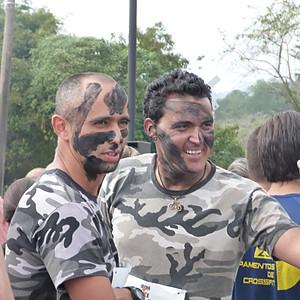 2ª Iron 10km Guararema