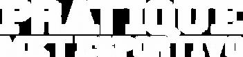 PRATIQUE MKT ESPORTIVO - Logo Branco.png