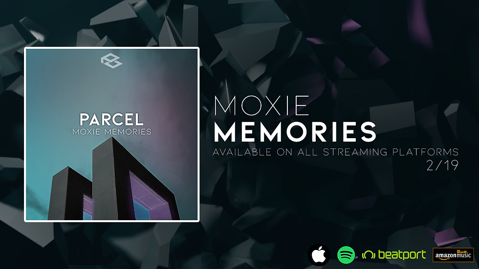 Moxie Memories Banner for Website.png