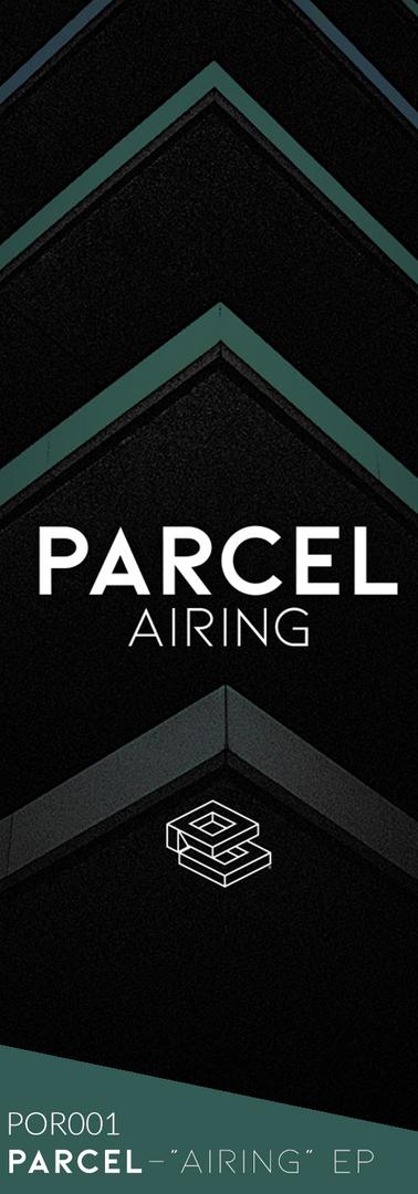 Parcel release.png