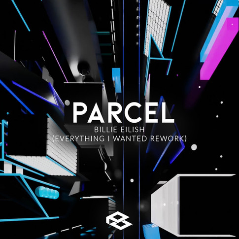 """""""Everything I Wanted"""" (Parcel Rework)  To our close friends:  We thank you for your early support and look forward to our journey ahead.  Join us for upcoming exclusive content, music and interviews from label owners Tarek and Samuel.   Instructions for Download:    Once signed up, click the """"Downloads"""" section for exclusive content."""