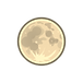 weather-clear-night-2.png