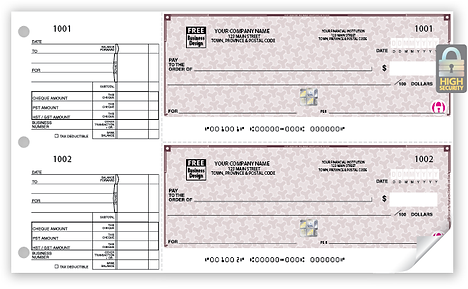 MANUAL_CHEQUE__HIGH_BURGUNDY-01.png