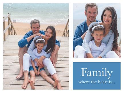 familywheretheheartis.jpg