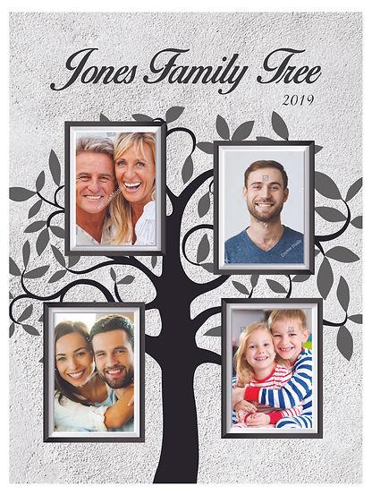 familytree4up.jpg