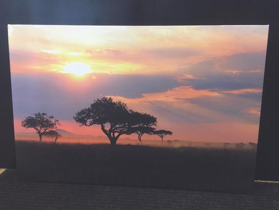 canvassunset.jpg