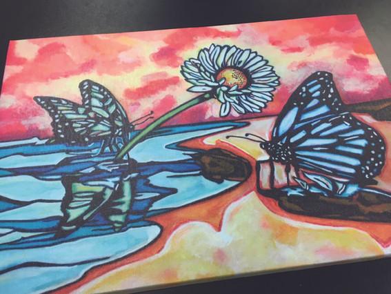 canvasbutterfly.jpg