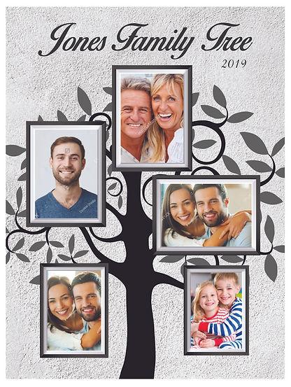familytree5up.jpg
