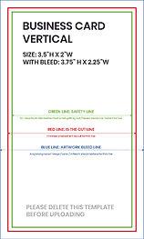 vertical-bc-tempalte_Page_1.jpg