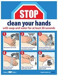 cleanyourhandssoap.png