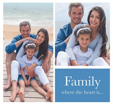 familycanvas.jpg