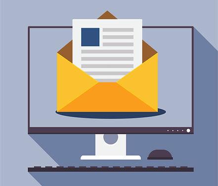 emailreceiving.jpg