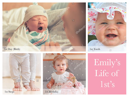 babygirlfirsts.jpg