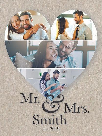 mr&mrsheart.jpg