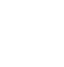 CANADA-01.png