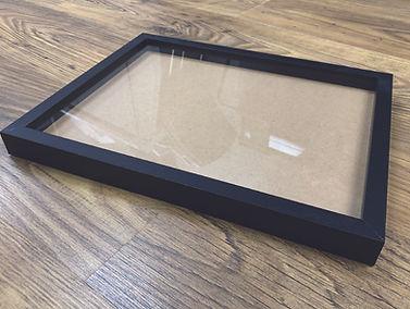 framedprints_alt.jpg