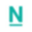 Social media Logo 1_2.png