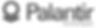 palantir-logo-png-address-1600.png