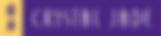 CJ_logo_edited.png