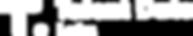 TDL_Logo_BW_Negative_1.png