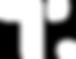 TDL_Logo_BW_Negative_1_edited.png