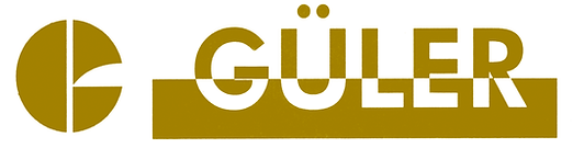 GULER-CAM-1.png