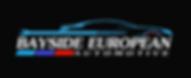 BaySide Euro Final Logo.png